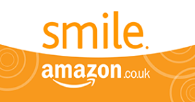 We're now enrolled with Amazon.Smile
