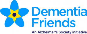 Dementia Information afternoon